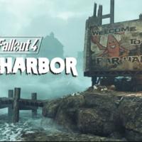 Bethesda te lleva de tour por Far Harbor, la próxima expansión de Fallout 4
