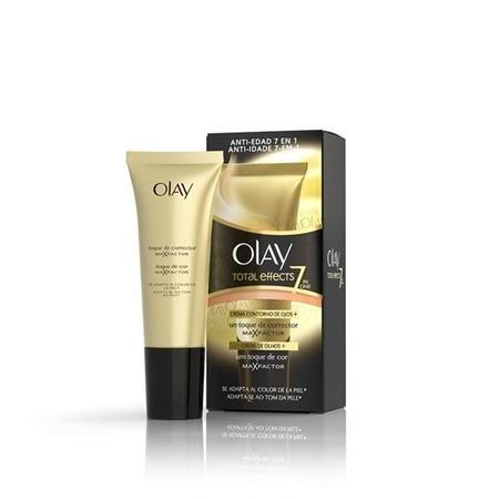 olay-total-effects-7-contorno.jpg