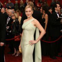 Kate Winslet dice sí a las arrugas en los anuncios de Lancôme
