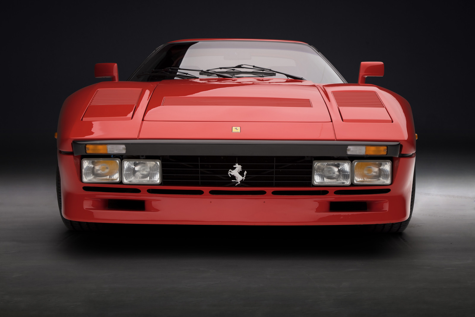 Ferrari 288 GTO en venta