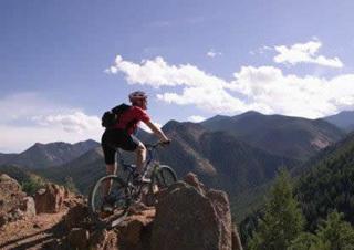 Las rutas del Che en bicicleta
