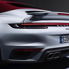 Foto 9 de 18 de la galería porsche-911-turbo-s-2020 en Motorpasión
