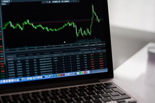 El gran número de SPACs anticipa unos años moviditos en la compraventa de empresas tecnológicas: qué es y cómo funciona esta figura financiera