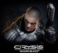 'Crysis Warhead', así de bien se ve a máxima potencia visual