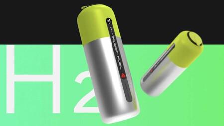 Ninebot Apex H2 1