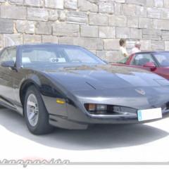 Foto 40 de 100 de la galería american-cars-gijon-2009 en Motorpasión
