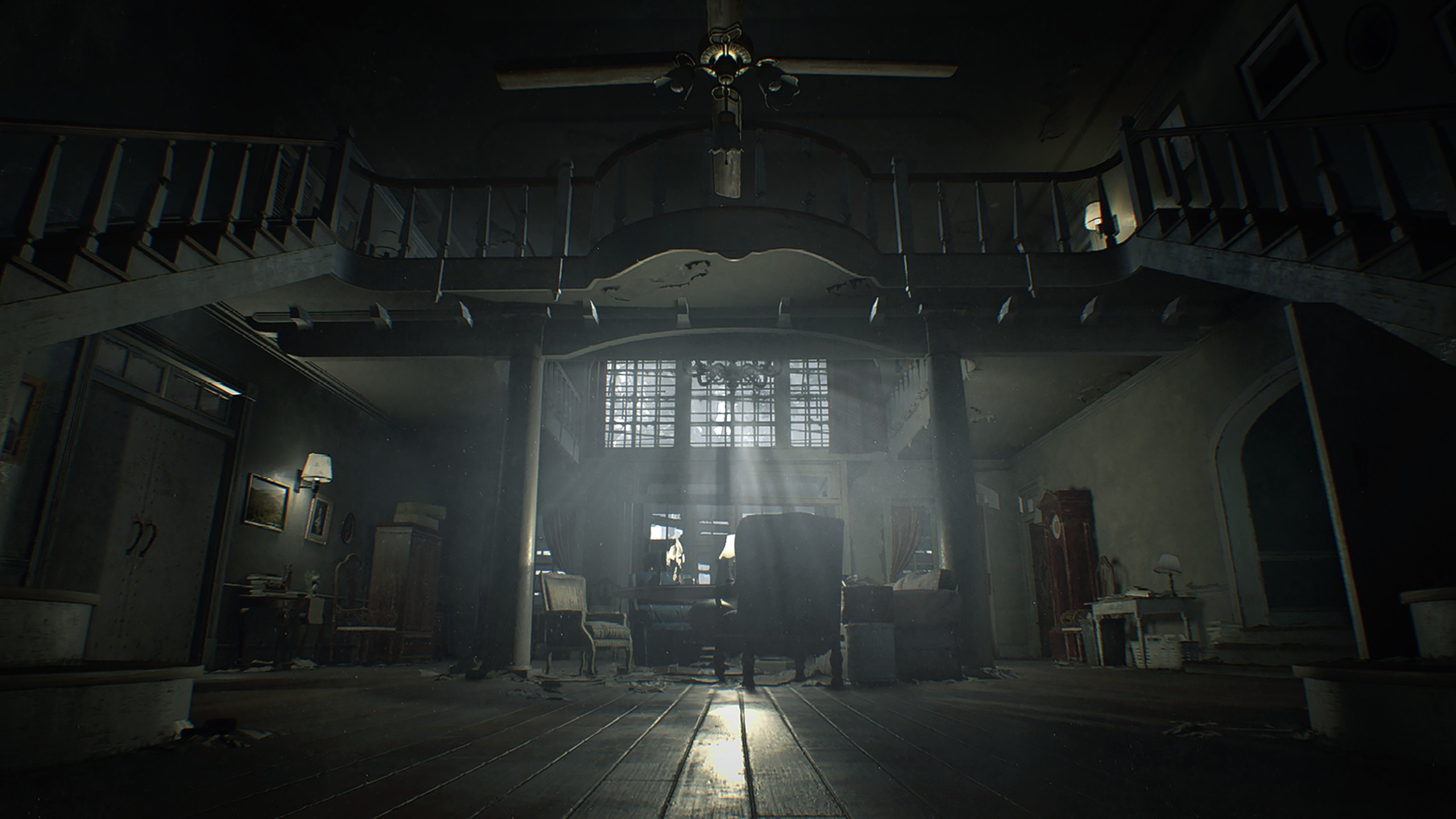 Foto de Resident Evil 7 (14/14)