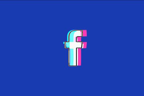 El cofundador de Facebook que llamó a desmantelar la red social ayuda a la FTC en la investigación antimonopolio