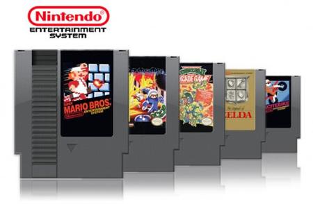 ¿Cómo se describe Nintendo a si misma a través de los años?