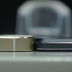 Foto 9 de 9 de la galería oppo-r3 en Xataka Android