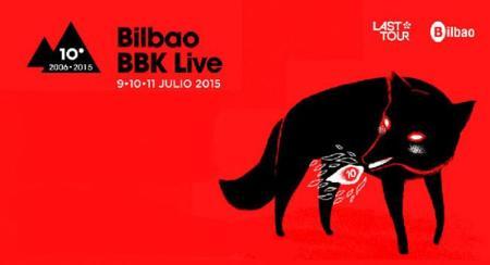 Bbk Live Cartel