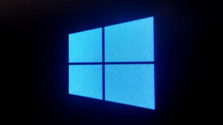 Cómo añadir un mensaje personalizado al inicio de Windows