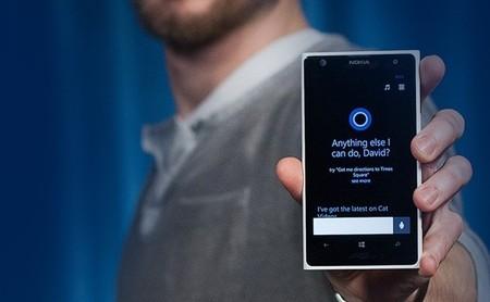 Windows Phone gana cuota de mercado en Estados Unidos, alcanzando los 6 millones de usuarios