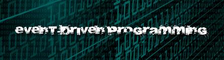 Introducción a la programación dirigida por eventos