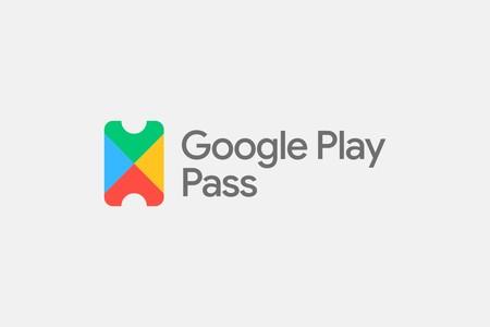 Google Play Pass es el Apple Arcade de Android: más de 350 aplicaciones y juegos por 4.99 dólares al mes