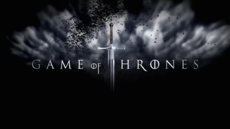 Prepárate para el estreno de la quinta temporada de Game of Thrones