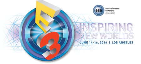 VR, nuevas consolas, más lanzamientos y todo lo que debemos esperar de la próxima edición del E3