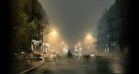 Sony desconoce los planes de exclusividad sobre Silent Hills