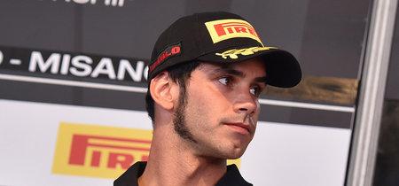 ¡Sorpresa! Jordi Torres pilotará la Ducati de Tito Rabat en MotoGP
