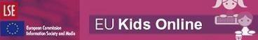 La extensión .kids garantizará el acceso a internet de los menores