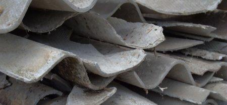 Ley que prohíbe el uso de asbesto en Colombia por sus propiedades cancerígenas, pasó su primer debate