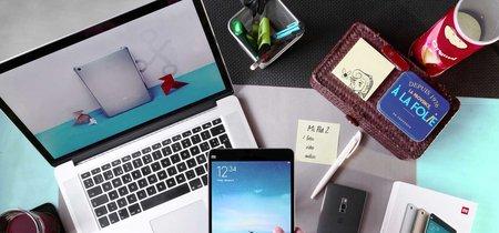 El panorama del tablet que 2016 le dejó a ese Samsung Galaxy Tab S3 que puede que asome en el MWC