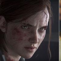PlayStation Experience 2016: un nuevo 'Uncharted', otro capítulo de 'The Last of Us' y la vuelta de grandes clásicos