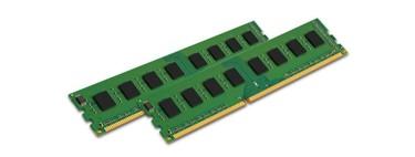 RAM DDR5: qué es y en qué se diferencia con la RAM de anteriores generaciones