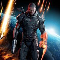 Mass Effect 3 y Andromeda, Star Wars: Battlefront II, Battlefield V y más juegos de EA están disponibles desde hoy en Steam