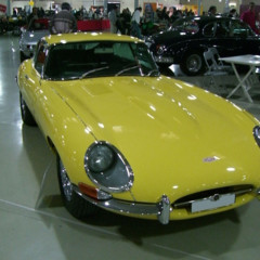 Foto 1 de 130 de la galería 4-antic-auto-alicante en Motorpasión