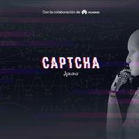 Una revolución llamada inteligencia artificial: destripamos el misterio en los ocho episodios de nuestro podcast, Captcha