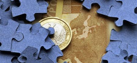 La Unión Europea quiere crear una alternativa financiera a Londres, todos los detalles