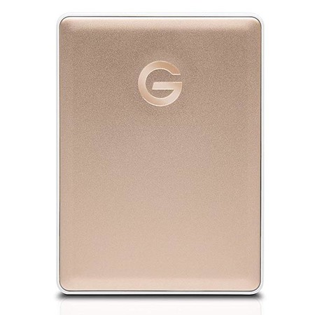 G Technology G Drive Mobile 3