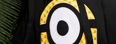 Primark y su divertida colección de los Minions en colaboración con Bobby Abley que vas a querer lucir la primera