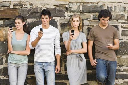 Tenemos un plan para cada estilo de vida, conoce la red 4G de Movistar