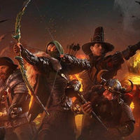 La beta abierta de Warhammer: End Times  Vermintide ya está disponible en Xbox One