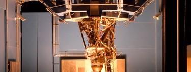 Merlin y Raptor: los motores de cohete reutilizables que han llevado a SpaceX a ser referente espacial
