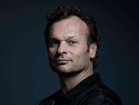 Hermen Hulst, director ejecutivo en Guerrilla Games, toma el relevo de Shawn Layden en la presidencia de Sony Worldwide Studios