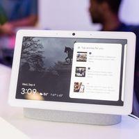 Google Assistant se prepara para poder confirmar pagos con la voz: una opción llamativa para altavoces y pantallas inteligentes