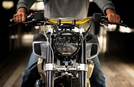 Yamaha Mt01 Titan Motorcycles Tuning Preparacion 2021 1