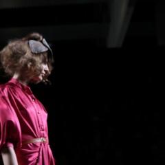 Foto 11 de 126 de la galería alma-aguilar-en-la-cibeles-madrid-fashion-week-otono-invierno-20112012 en Trendencias