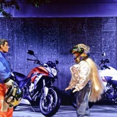 Foto 19 de 19 de la galería los-mejores-cascos-de-motogp-probamos-la-proxima-coleccion-de-altaya en Motorpasion Moto