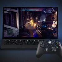 Windows 10 Spring Creators Update traerá una renovada Barra de Juegos con un nuevo y atractivo modo oscuro