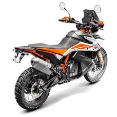 Foto 4 de 128 de la galería ktm-790-adventure-2019-prueba en Motorpasion Moto