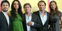 Venecia 2006: 'Bobby' de Emilio Estévez, la más aplaudida (de momento)