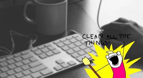Cómo evitar que una web te rastree utilizando Chrome, Firefox y Safari