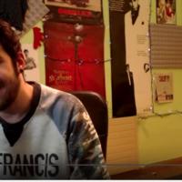 El nuevo reproductor de YouTube ya es oficial: estas son sus novedades