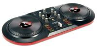 Ion Audio Discover DJ, tus primeros pinitos en este campo