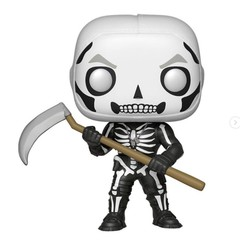 fortnite-funko-pop