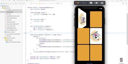 Stanford publica su curso de programación de Swift para iOS de forma gratuita